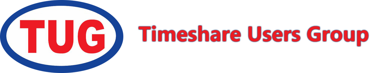 Timeshare Users Group
