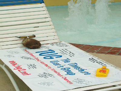 timeshare resort user banner 2