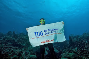 timeshare resort user banner 4
