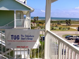 timeshare resort user banner 8